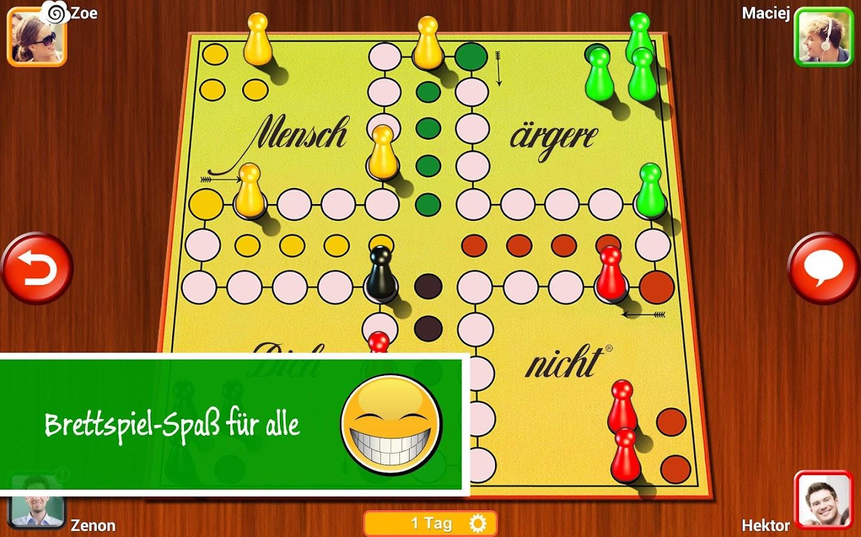 online live casino jettz spielen