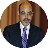 Late PM Meles Zenawi Quotes