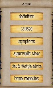 Ayurvedic Book 醫療 App-愛順發玩APP