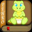 Pinko's Tale icon