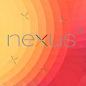 Nexus 4 Live Wallpaper
