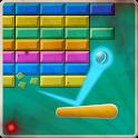 Brick Breaker Classic 2013 icon