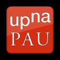 UPNA PAU icon