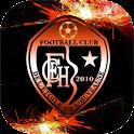 Foot Club Étoile et Huveaune icon