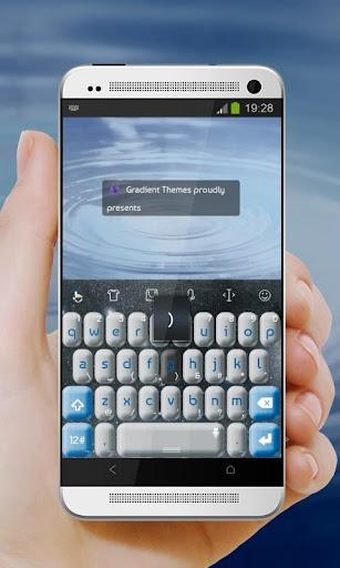 免費下載個人化APP|酷衝浪表情符號 app開箱文|APP開箱王