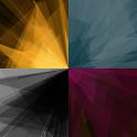 WanderFlare icon