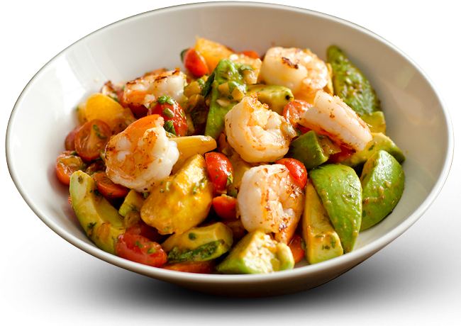 Quick and easy paleo diet recipes