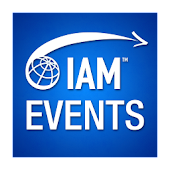 IAM Events