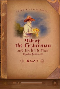 Fisherman and the Fish FREE- screenshot thumbnail