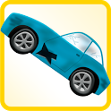 fix cars games icon