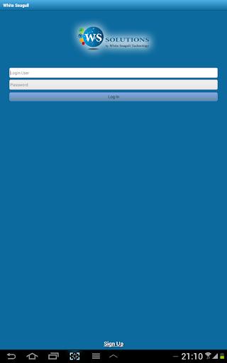 Cisco Router QoS-NBAR Mgmt