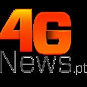 4GNews.pt