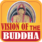 Vision of The Buddha icon