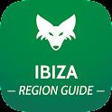 Ibiza Premium Guide icon