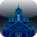 Haunted Mansion Soundboard logo