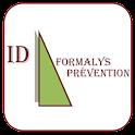 ID Formalys