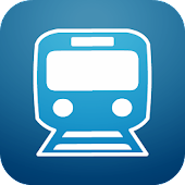 台北搭捷運 - 捷運路線地圖與票價行駛時間查詢