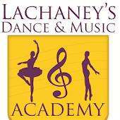 LaChaney's