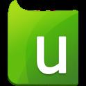 uLive גישה קלה לאוניברסיטה icon