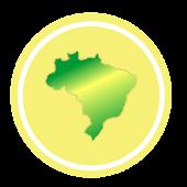Guia de Investimentos - Brasil
