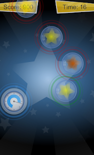 Bubble-Star-Game 4
