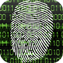Lie Detector (Prank) icon