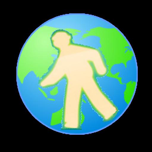 健康のさすらいの旅 LOGO-記事Game