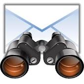 Smart Task SMS Scanner