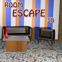 ESCAPE GAME ROOM ESCAPE