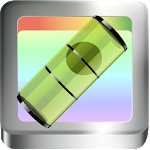 spirit level 5.0 Apk
