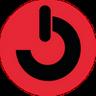 RenfeOffline icon