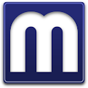 Christchurch Metro logo