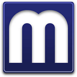Christchurch Metro
