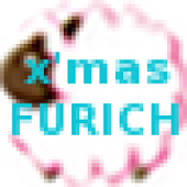 Furich Christmas party select