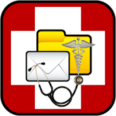 FEMI-Family Medical Charting