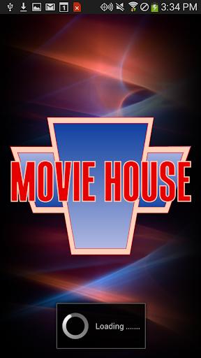 Movie House Cinemas