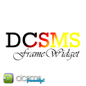 DCSMS Frame Widget icon
