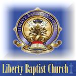 Liberty Baptist Church App