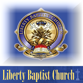 Liberty Baptist Church App