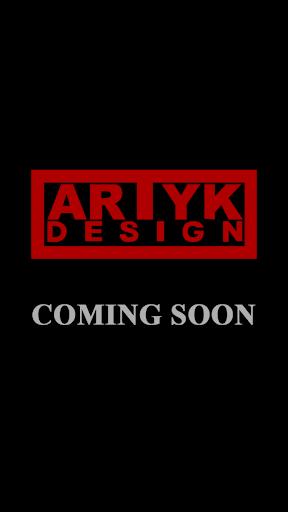 Artyk Design
