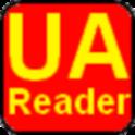 User Agent icon