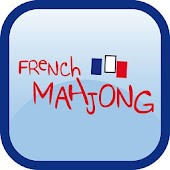 French Mahjong