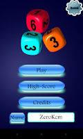 Screenshot of Dycee Puzzle