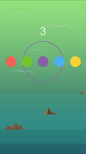 MiGHTY DOTS- screenshot thumbnail