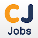 Jobs - Job Search - Careers