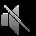 Media Muter logo