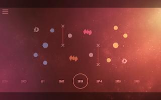 Screenshot of Solarmax 2