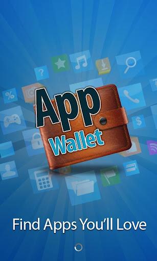 App Wallet