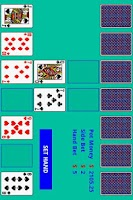 Screenshot of Pai Gow