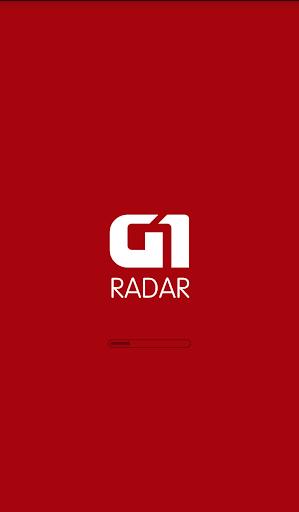 Radar G1